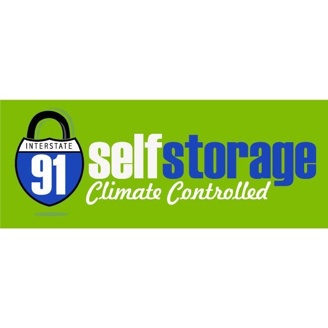 I-91 Self Storage