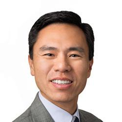 Edwin Wu, MD