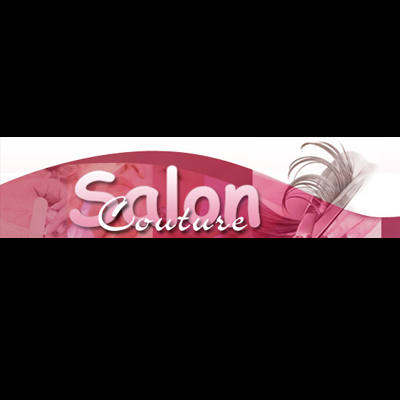 Salon Couture - Pequot Lakes, MN - Beauty Salons & Hair Care