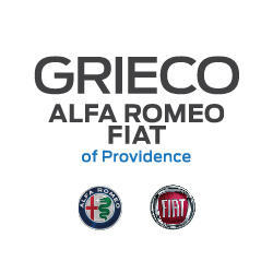 Grieco Fiat of Providence