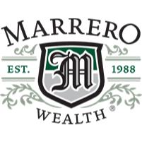 Marrero Wealth