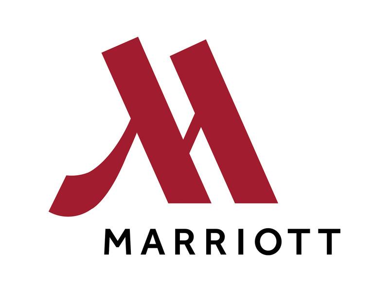 Hotel in HI Lihue 96766 Kaua'i Marriott Resort 3610 Rice Street  (808)245-5050