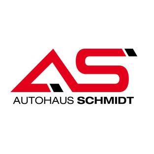 ▷ autohaus schmidt ✓ in bernau im schwarzwald, am schwandbächle 2