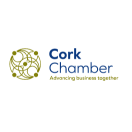 Cork Chamber of Commerce