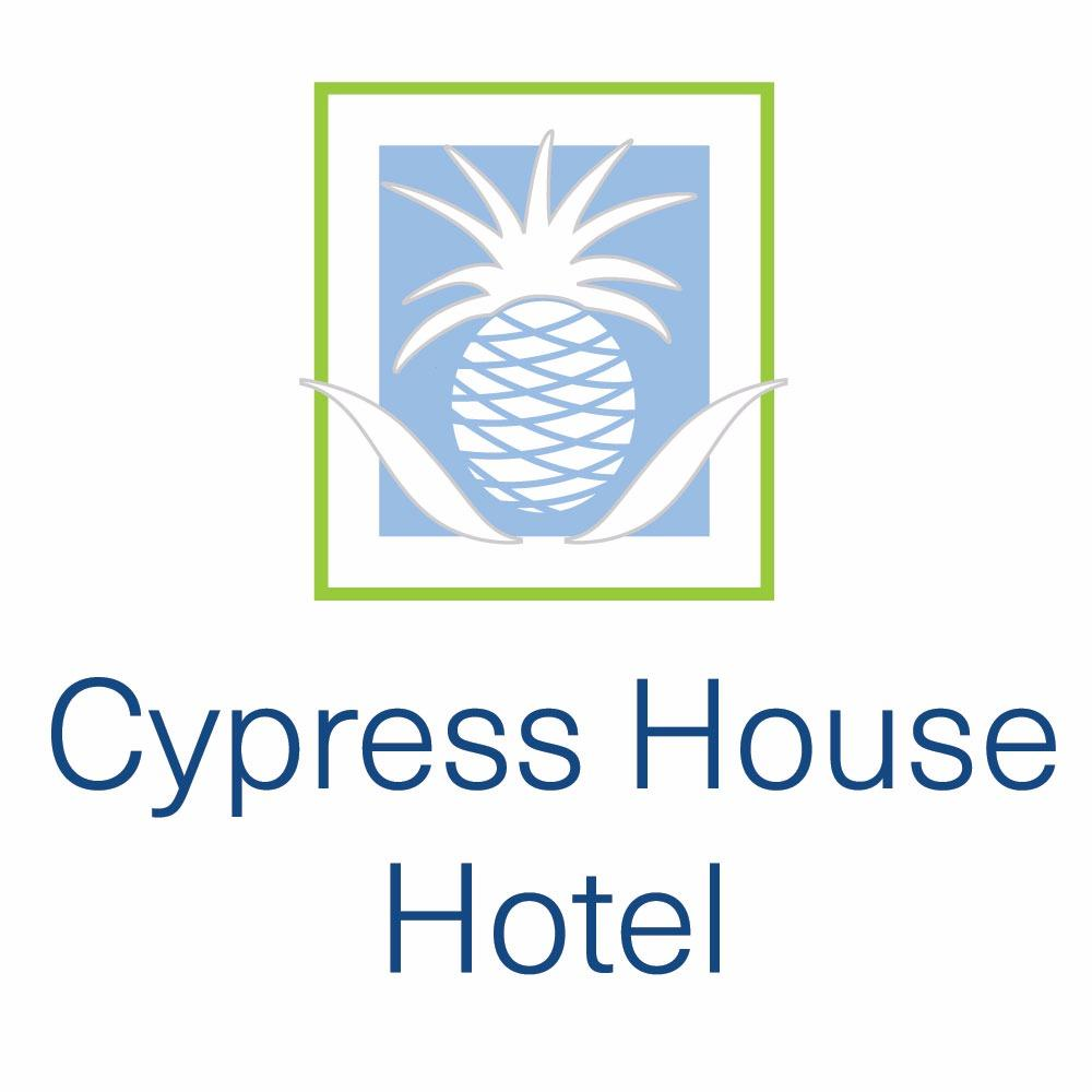 Cypress house hotel in key west key west florida fl for Cypress house