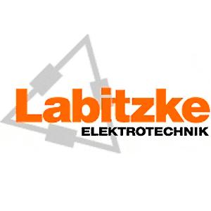 Bild zu Klaus Labitzke Elektrotechnik GmbH in Braunschweig