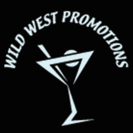 Wild West Promotions, Inc.