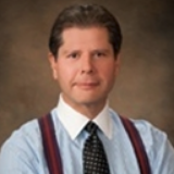 Jeffrey A. Jaeger - RBC Wealth Management Financial Advisor - Milwaukee, WI 53202 - (414)347-7632 | ShowMeLocal.com