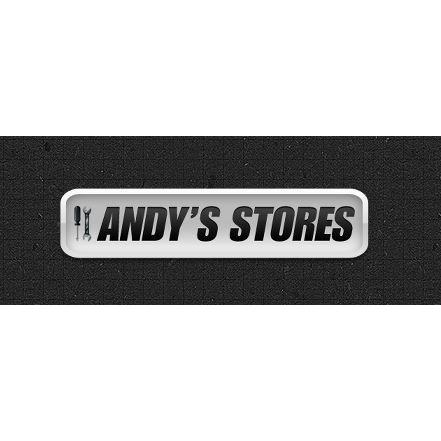 Andy's Stores - Newtownabbey, County Antrim BT37 0LE - 02890 862165 | ShowMeLocal.com