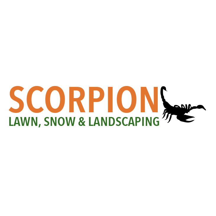 Scorpion Lawn, Snow & Landscaping