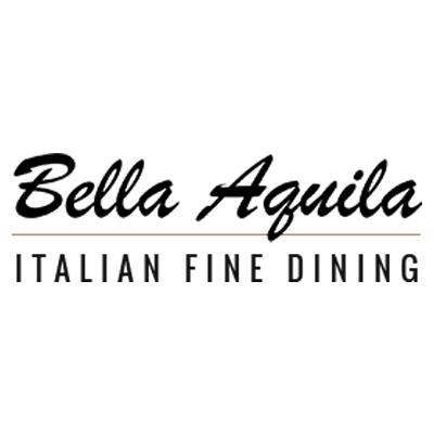 Bella Aquila Restaurant
