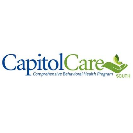 Capitol Care South