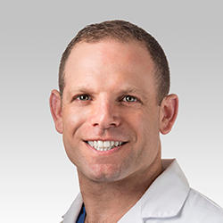 David J. Kaufman, MD