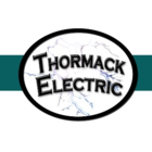 Thormack Electric