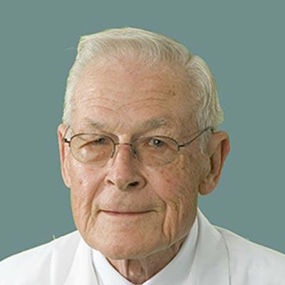 Thomas Mullady MD