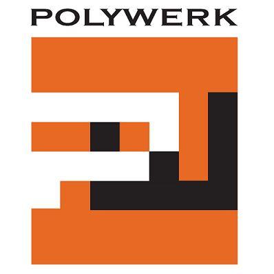 Polywerk Kunststoff- u. Energietechnik Berlin GmbH