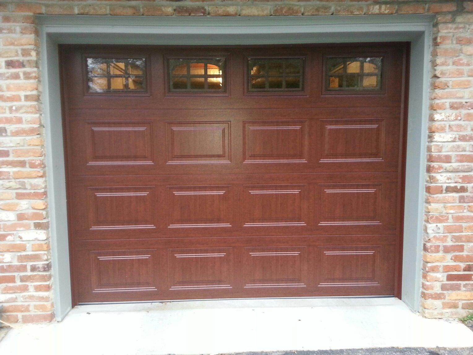 Garage Doors u0026 More in Rogers, AR - Furniture Stores: Yellow Pages Directory Inc.
