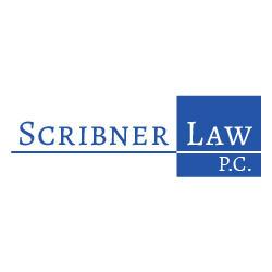 Scribner Law, P.C.