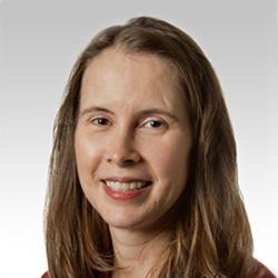 Alice T Lyon, MD