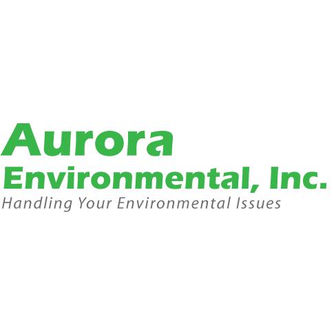 Aurora Environmental Inc.
