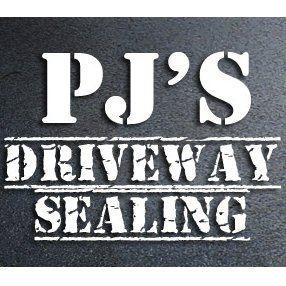 PJs Driveway Sealing