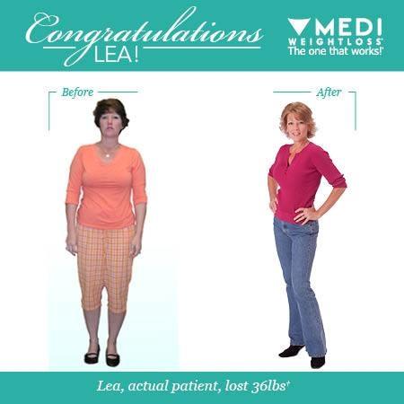 Medi-Weightloss