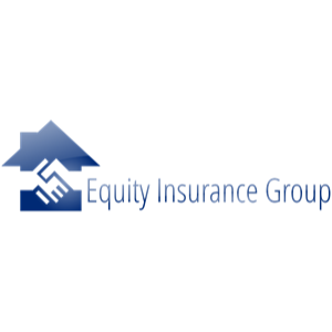 Image 1 | Equity Insurance Group