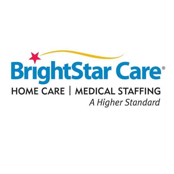 BrightStar Care Sugar Land / Katy