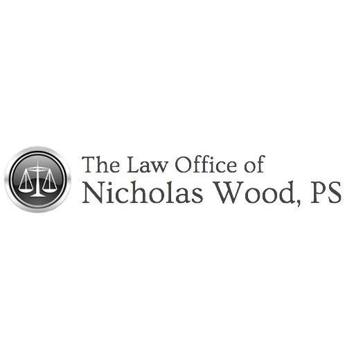The Law Office of Nicholas Wood
