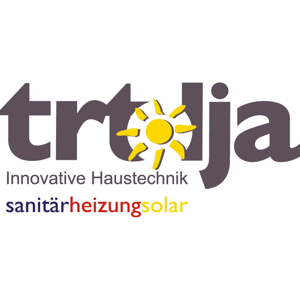Bild zu Slaven Trtolja Haustechnik und Rohrleitungsbau in Eschau