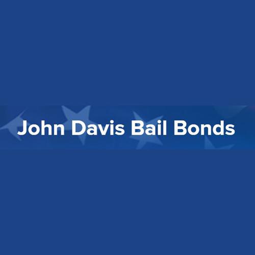 John Davis Bail Bonds