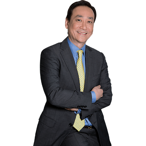 Charles S Lee, MD Plastic Surgery