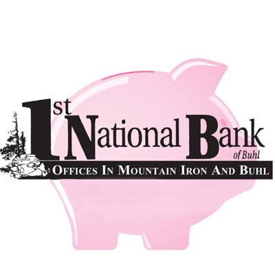 1st National Bank Of Buhl