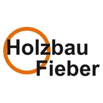 Logo von Holzbau Fieber