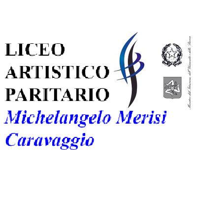 "Liceo Artistico Paritario  ""Michelangelo Merisi Caravaggio"""