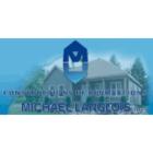 Constructions et Rénovations Michaël Langlois Inc