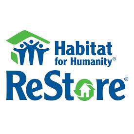 Habitat for Humanity ReStore - Omaha, NE - Thrift Stores & Consignment Shops