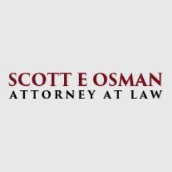 Scott E Osman Attorney At Law - Stephenville, TX - Attorneys