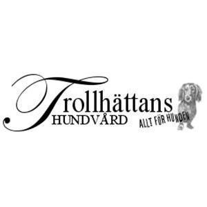 Trollhättans Hundvård & Djurbutiken