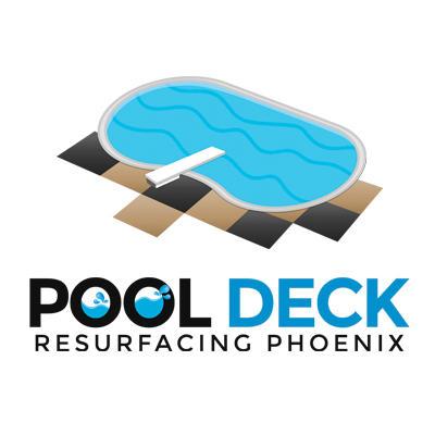 Pool Deck Resurfacing Phoenix