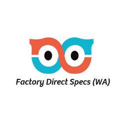 Factory Direct Specs (WA) - Greenwood, WA 6024 - 0418 881 751 | ShowMeLocal.com