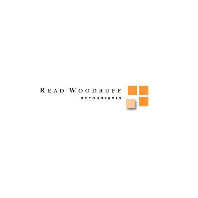 Read Woodruff - Dorchester, Dorset DT1 1RX - 01305 265544 | ShowMeLocal.com