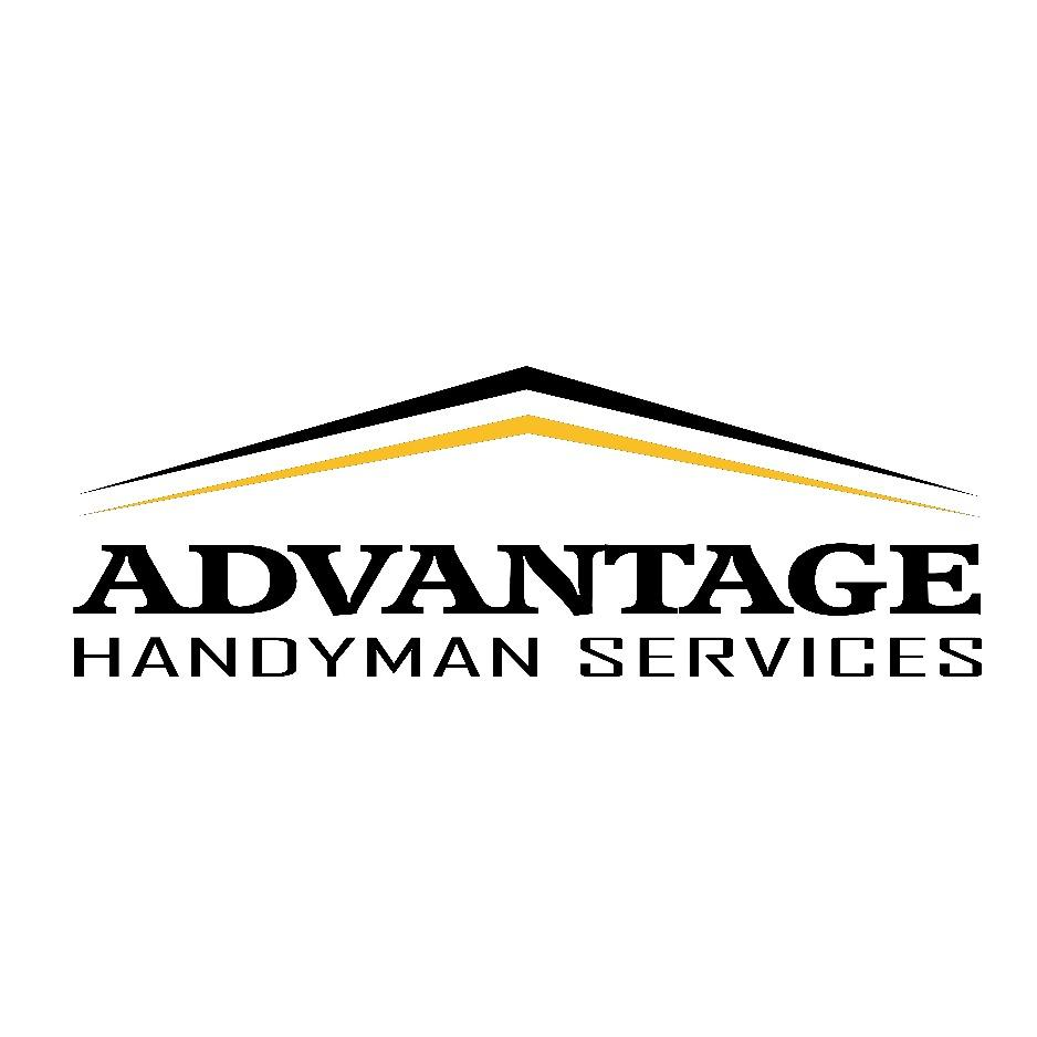 Advantage Handyman Services Dickinson (832)376-7797