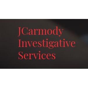 J Carmody Investigative Services