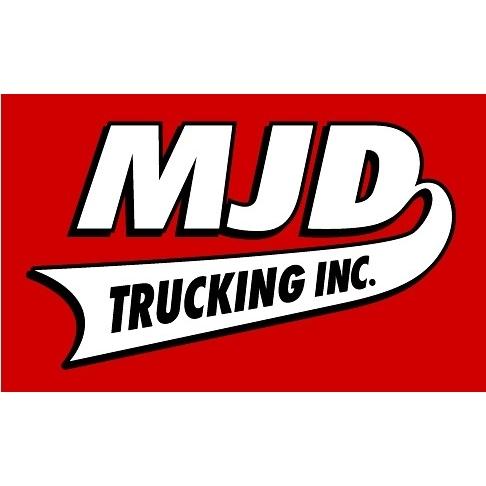 M J D Trucking - Vineland, NJ - Marinas & Storage