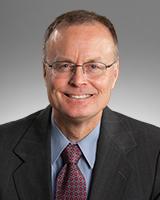 Robert E. Heckmann, MD