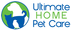 Ultimate Home Pet Care