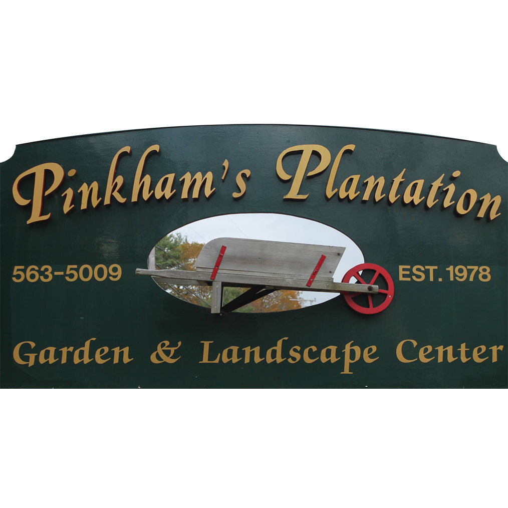 Pinkham's Plantation Garden Center
