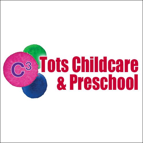 Creative Christian Childcare and Preschool