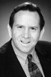 Edward Jones - Financial Advisor: Lloyd Davis - Dodge City, KS -